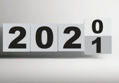 Poszedł stary, przyszedł nowy. Jaki był rok 2020 w naszej gminie? [PODSUMOWANIE]