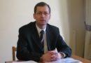 Marek Zawisza ustępuje ze stanowiska