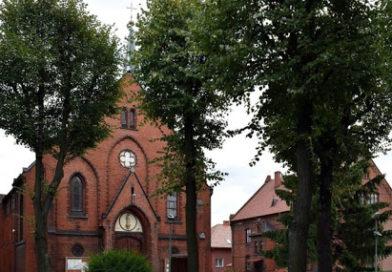 Duże zmiany kadrowe w jaworzyńskiej parafii