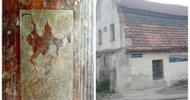 Renesansowe życie w Starym Jaworowie
