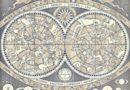 Horoskop poetyczno – filozoficzny wg. Adama Lizakowskiego na wrzesień