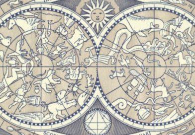 Horoskop poetyczno – filozoficzny wg. Adama Lizakowskiego na październik